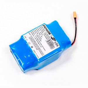 Батарея (аккумулятора)
